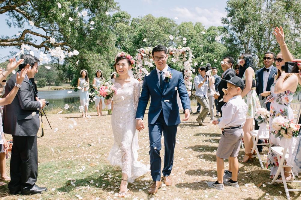 054-sydney-wedding-annie-martin-