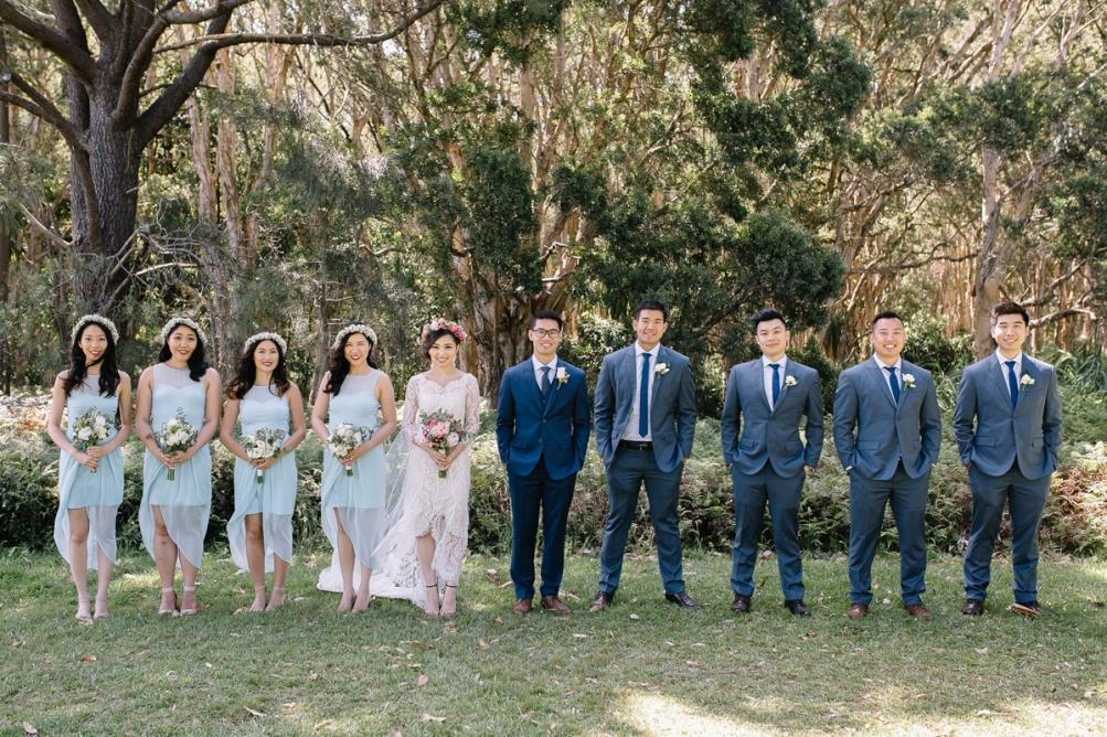 056-sydney-wedding-annie-martin-