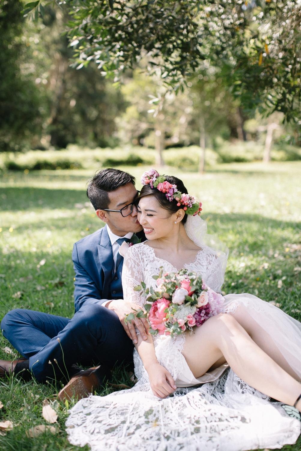 059-sydney-wedding-annie-martin-