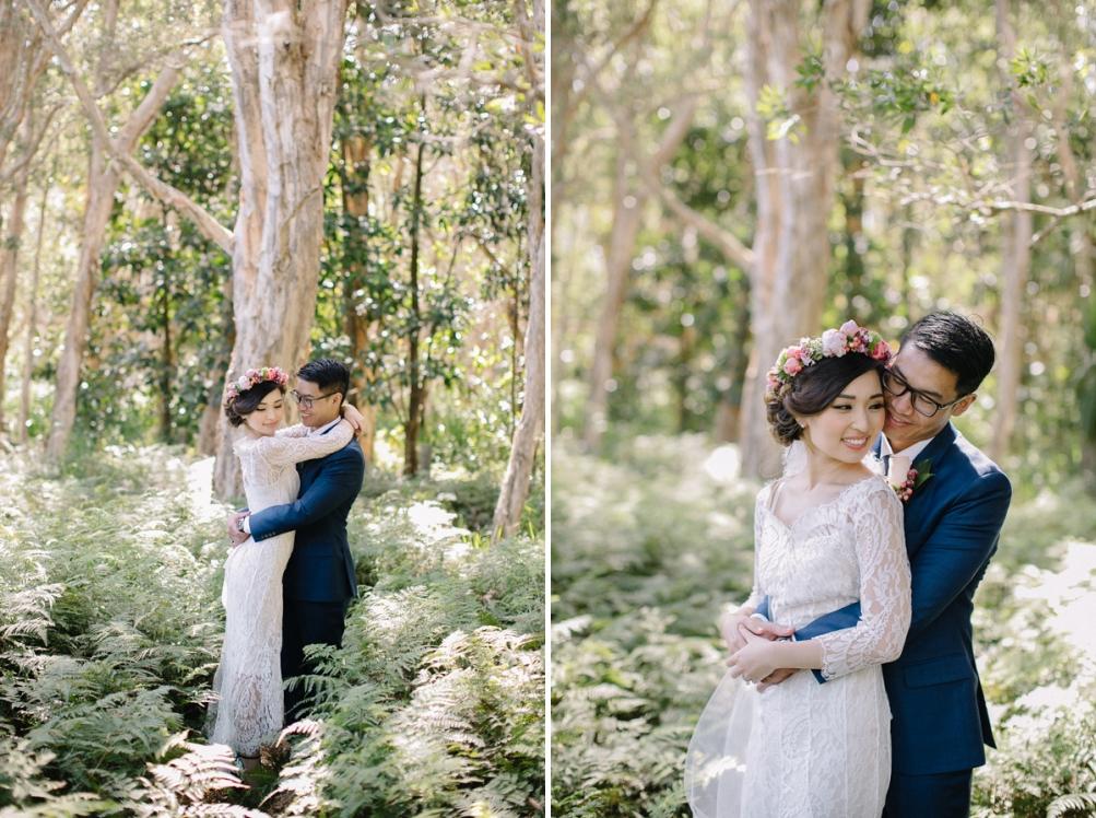 062-sydney-wedding-annie-martin-