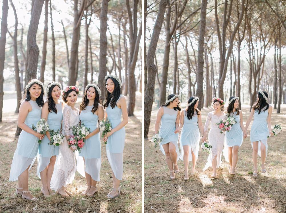 064-sydney-wedding-annie-martin-