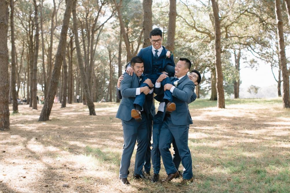 069-sydney-wedding-annie-martin-