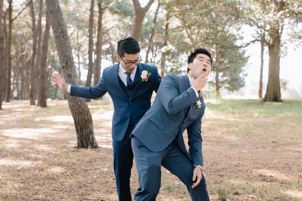 071-sydney-wedding-annie-martin-