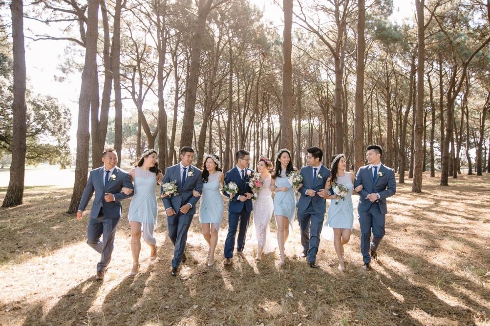 072-sydney-wedding-annie-martin-