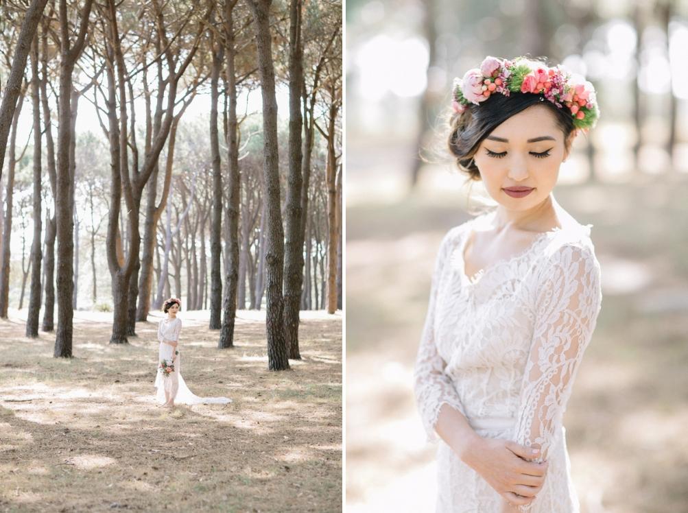 073-sydney-wedding-annie-martin-