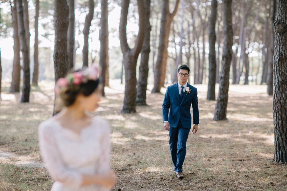 074-sydney-wedding-annie-martin-