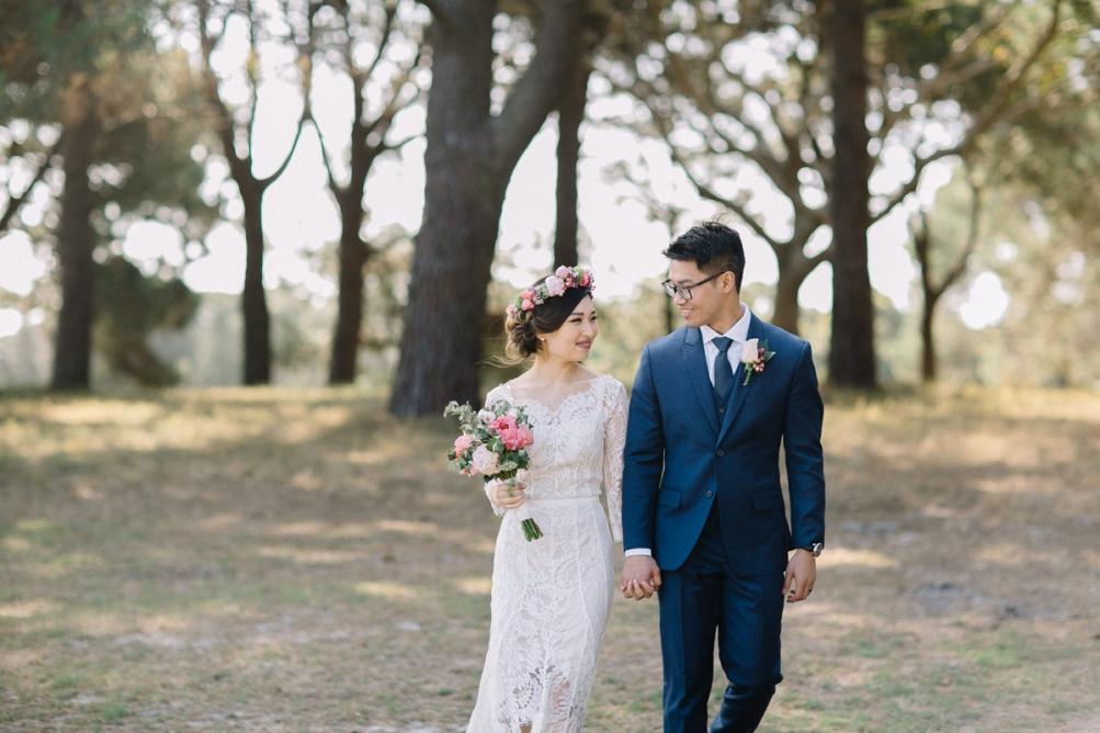 077-sydney-wedding-annie-martin-