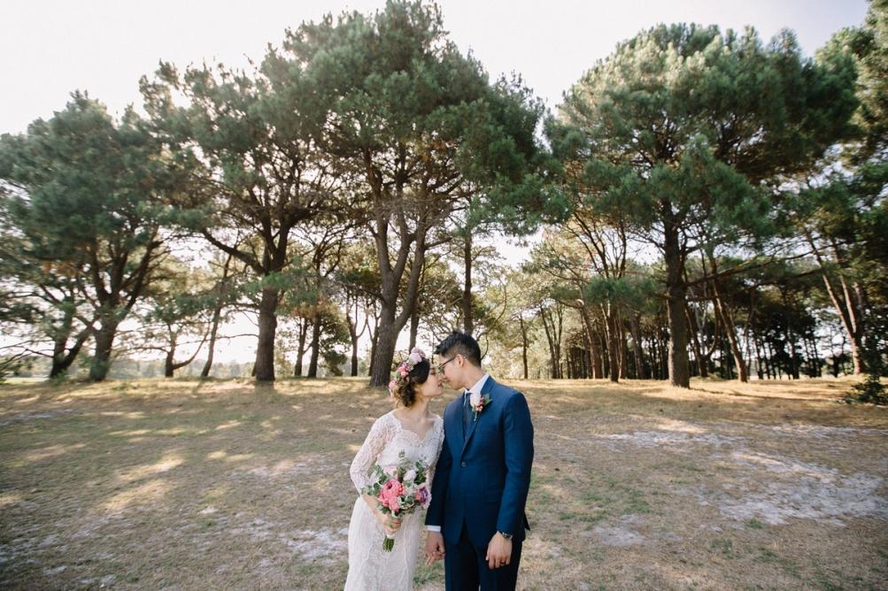 078-sydney-wedding-annie-martin-