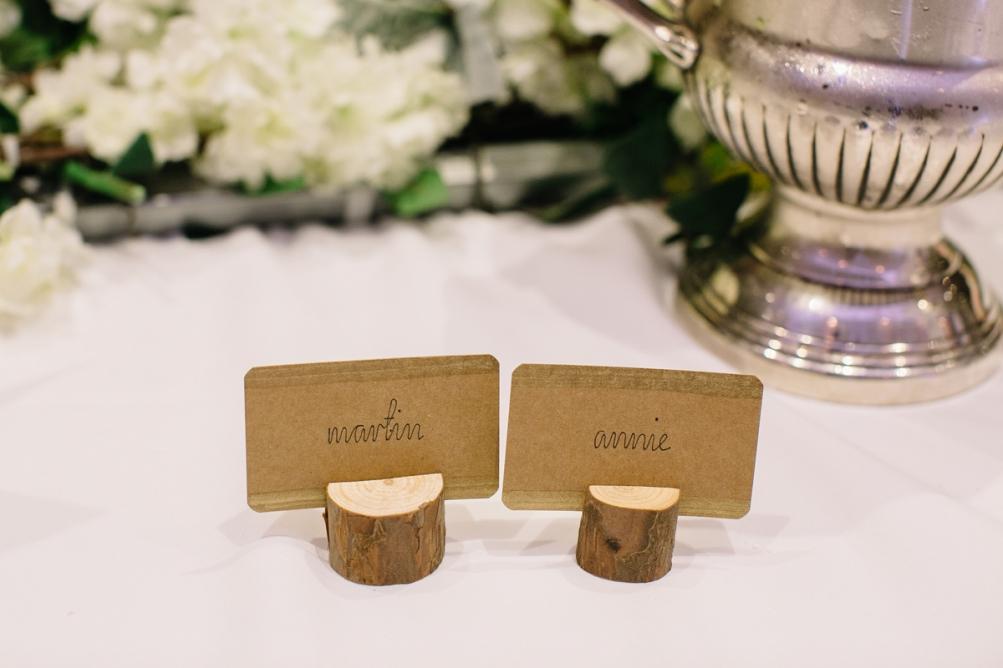 082-sydney-wedding-annie-martin-