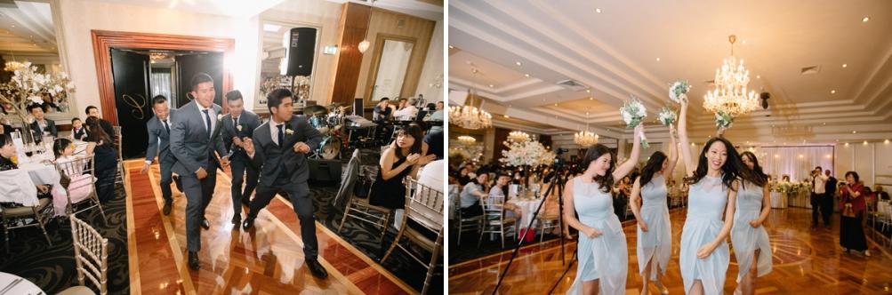 084-sydney-wedding-annie-martin-