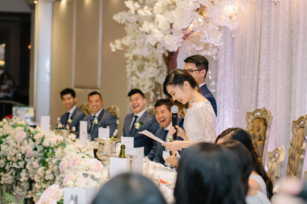 091-sydney-wedding-annie-martin-