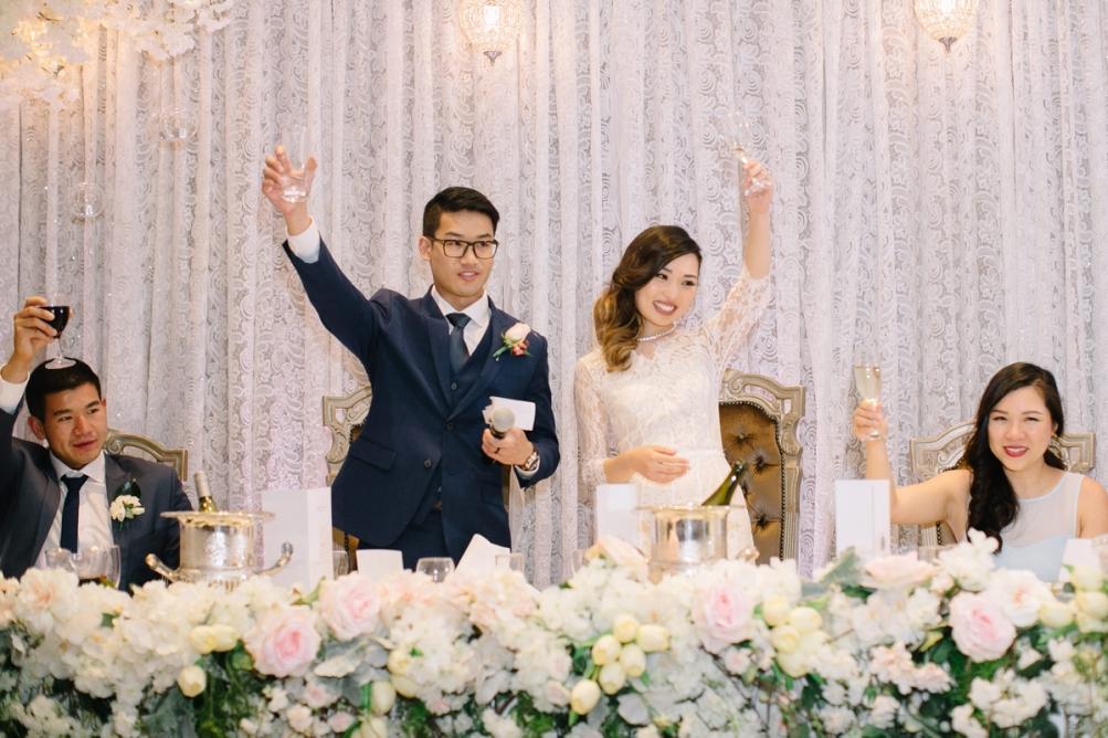 092-sydney-wedding-annie-martin-