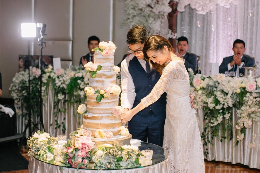 093-sydney-wedding-annie-martin-