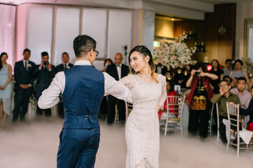 094-sydney-wedding-annie-martin-
