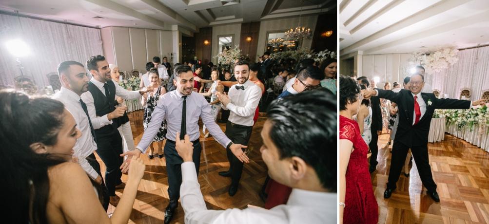 096-sydney-wedding-annie-martin-