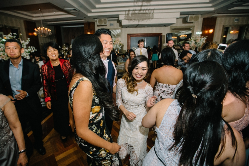 097-sydney-wedding-annie-martin-