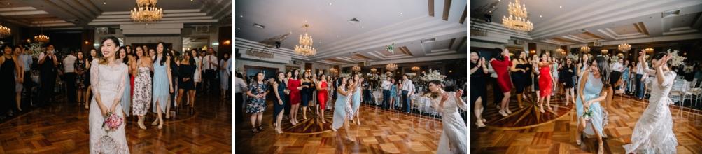 098-sydney-wedding-annie-martin-