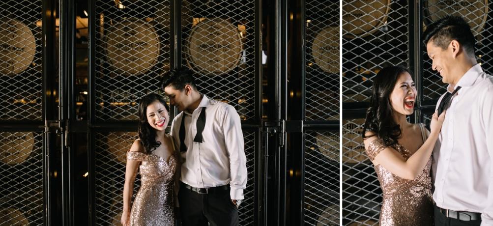 helen-thi-archi-rose-engagement002