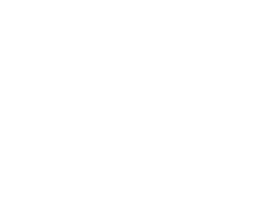 CLARZZIQUE | Sydney Wedding Photographer & Videographer